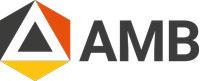 AMB Plumbing & Heating Supplies